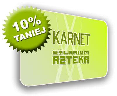 karnet_10