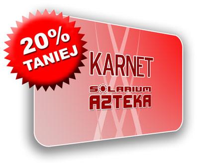 karnet_20