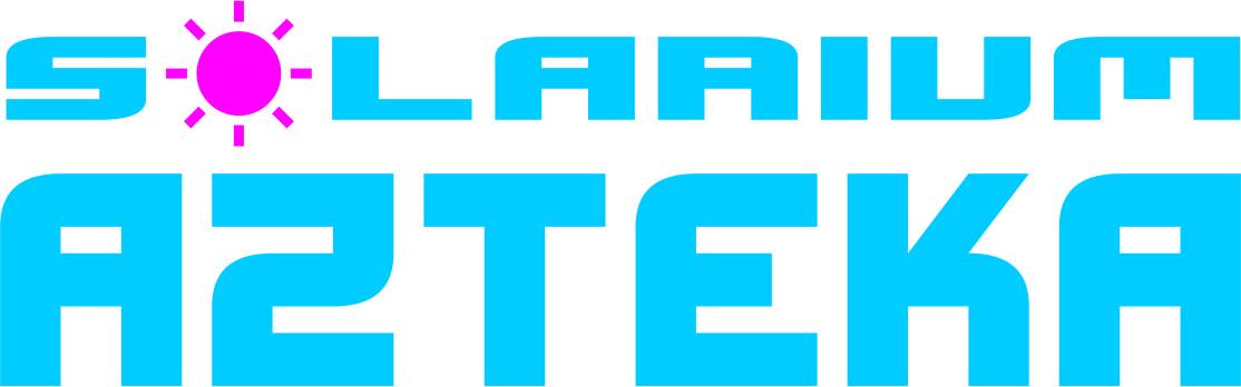 logo_azteka_nieczynne