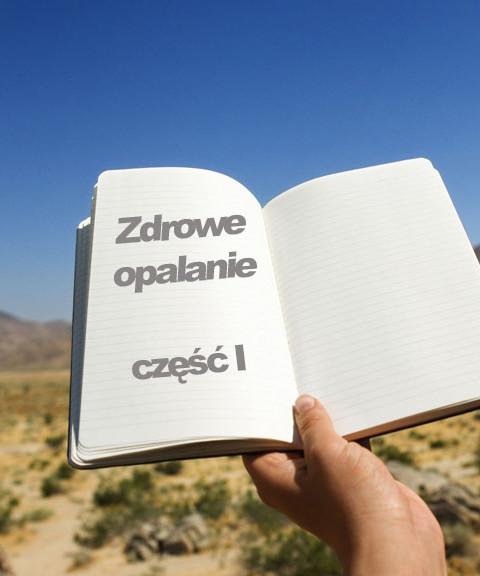 zdrowe-olanaie_I
